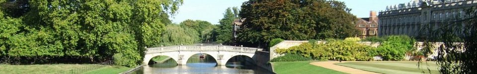 cambridge and suffolk haematology